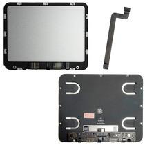 Trackpad Touchpad Apple Macbook Pro A1398 15 Retina 2015