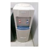 Dispenser Frio Calor Conectado A Red Agua