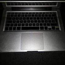 Apple  Macbook Pro 13  Trackpad  2009/2011