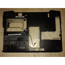 Carcasa Inferior Notebook Dell Inspiron 1420