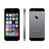 Apple Iphone 5s 16gb Liberados Fact A O B Gtia 1 Año