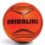 Pelota Handball Dribbling Drb Grippest N° 1/2/3