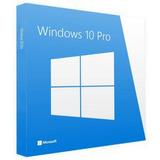 Windows 10 Pro 64 Bits Latino 1pk Dsp Oei Fqc-08981 Oferta