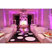 Mansion Conde Salon Para Todo Tipo De Eventos En Belgrano