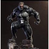 Venom Patreon - Marvel - Stl Para Impresión 3d