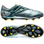 Botines Adidas Messi 15.1 Talle 42 28cm Profesional