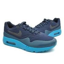 Zapatillas Nike Air Max 90 Hyperfuse Y One ¡¡ Exclusivos!!