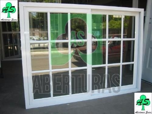 Limpiar Ventanas De Aluminio Lacado Blanco. Gallery Of Ndice With ...