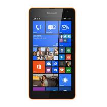Celular Smartphone Microsoft Lumia 535 Libre De Fabrica