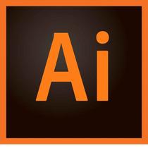 Adobe Ilustrator Cs6 Windows Y Mac