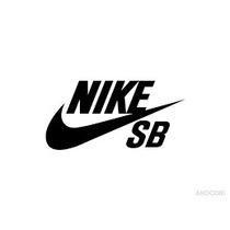 Gorra Nike Sb Dri-fit Aerobill Blanca Original Trucker Nuevo en ... d5b812206ef