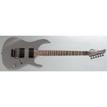 Guitarra Fernandes Revolver Danys Instrumentos