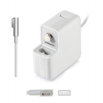 Cargador Magsafe 1 60w Apple Mac Macbook Pro Air Fuente