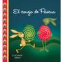 El Conejo De Pascua - Libro Infantil - Sophie Le Comte