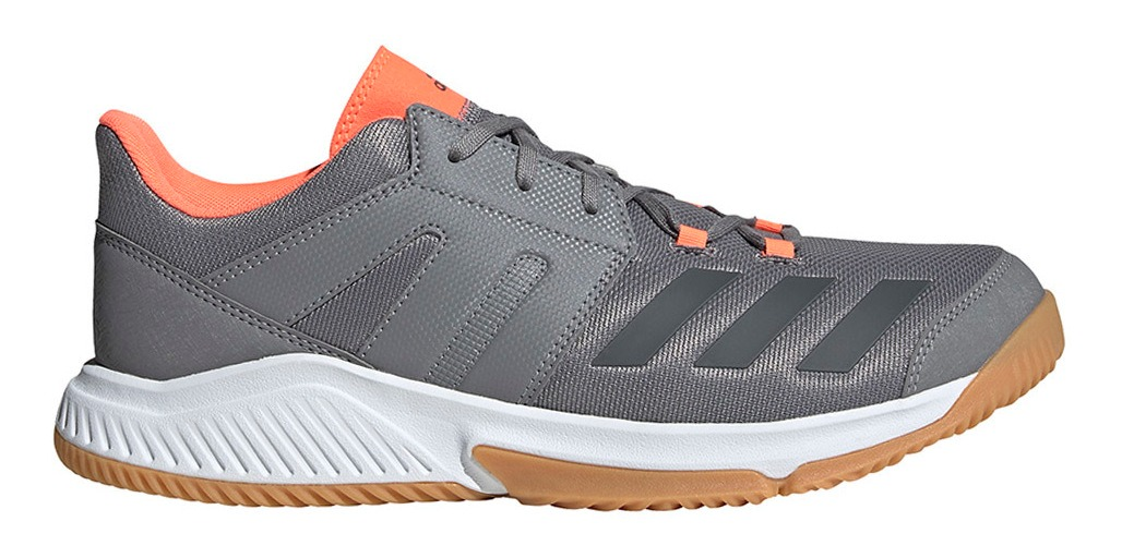Zapatillas adidas Essence 2024921-sc