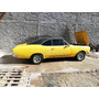 Chevrolet Opala - Foto 2