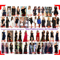 dcabb34a2 Vestidos Fiesta Corto Seda Fria Vestido Mujer Informal Ar601 en ...