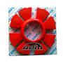 Manchon Reforzado Goma Maza Trasera Suzuki Ax 100