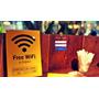 Plantilla Cafelatte Mikrotik Hotspot Theme Routeros 5.xx/6.x