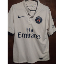 Camisetas Clubes Extranjeros Adultos PSG con los mejores precios del ... beb250c233f53