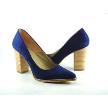 Zapatos Mujer Stiletos Sandalias Taco Fiesta Vestir 2018