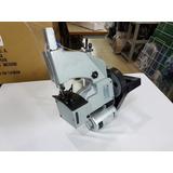 Shunfa Sf 26-1a Maquina De Coser Portátil Para Cerrar Bolsas 220v Ideal Arpilleria Accesorios Garantía Maquineria Beiro