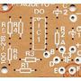 Detector De Fugas (líquidas O Gaseosas) Plaquetodo 218