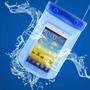 Samsung Blackberry Sony Iphone Ipad Nokia Motorola Iback Lg