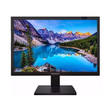 Monitor Led 22 Pulgadas Bangho Full Hd 1080p Hdmi 5ms Envio