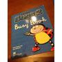 Littel Bugs 2 Busy Book - Mcmillan