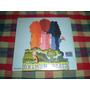 Color Humano / Color Humano 3 Sobre Carton