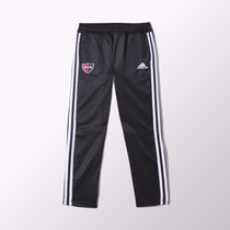 Pantalon Largo Jogging Newells Old Boys Adidas Nuevos Acetat