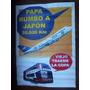 Afiche De Boca Juniors 2003 Poster Cartel Rumbo A Japon