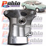Bomba Aceite Ford Sierra 1.6 40172