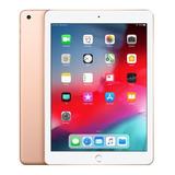 iPad Apple Mini 5ª Generación A2133 7.9  64gb Gold Con Memoria Ram 3gb