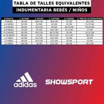 0bbd9825e Remera Training adidas Hulk Niños V en venta en Camba Cua Corrientes ...