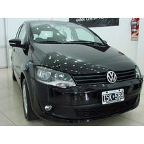 Volkswagen Fox 1.6 Trendline 5ptas 2009 Claudio 15-5247-7928