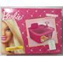 Lavavajillas Barbie Mym 170