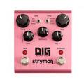 Strymon - Dig - Dual Digital Delay  En Stock  !!!!