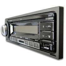 Stereo Original 1 Din Vw Bora - Fox - Suran - Passat Etc