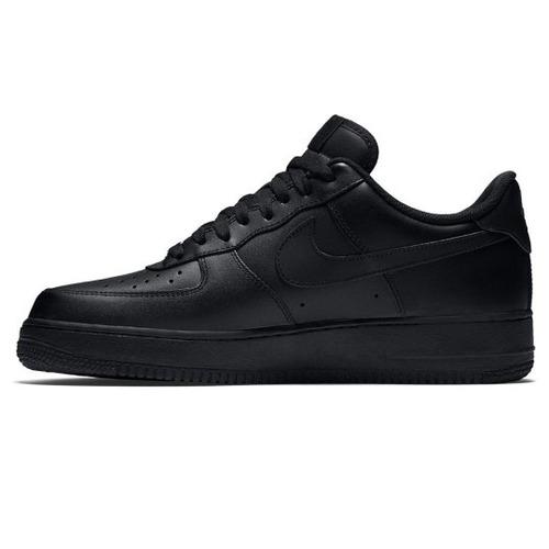fed382dd09b Zapatillas Hombre Nike Air Force 1 07- Moov. Precio    3699 Ver en  MercadoLibre