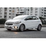 Chevrolet Nuevo Onix Joy 1.4 Nafta 98cv Manual 5p 0km Jb.*