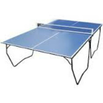 Mesas De Ping Pong Profesionales Plegables