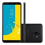 Samsung J8 2018 64gb 4gb Ram Pant 6  Originales +envío
