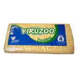 Viruta Prensada Viruzoo