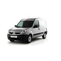 Renault Kangoo Exp Confort 1.6 16v (furgón) Oportunidad (mm)