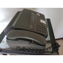 Te Fax Kxf700 Con Contestador