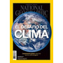 Revista National Geographic En Español Mayo 2016