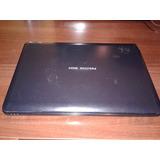 Notebook  Positivo Bgh S-650 3d Para Repuesto