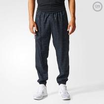 Pantalón Lifestyle adidas Camotech Hombre On Sports